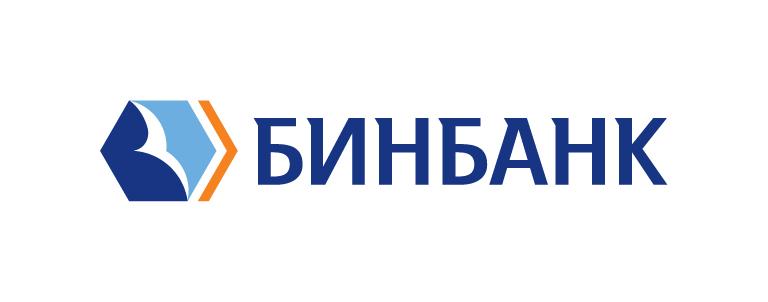 больше ребенок бинбанк новосибирск официальный сайт вклады 2017 на сегодня термобелье