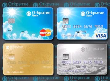 как активировать кредитную карту банка открытие займ на карту мир без отказа 18 лет