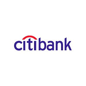 citibank-1-logo-primary