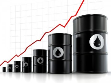 saupload_rising_oil_price(0)