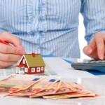 Кредит под залог недвижимости в Шарье