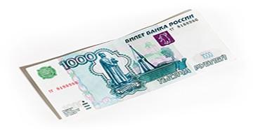 банки онлайн кредит на карту