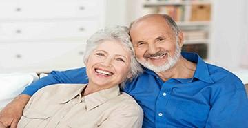 Взять кредит пенсионерам каспий банк оформление кредита онлайн