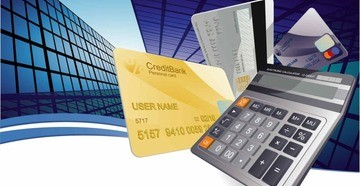 Can i make a capital one credit card payment at the bank