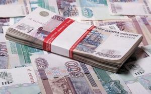 отменена страховка по потребительским кредитам