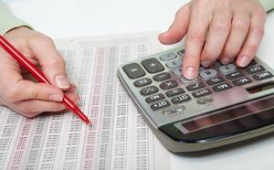 рефинансирование микрозаймов с плохой кредитной историей москва