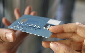 Картинки по запросу Займы на зарплатные карты