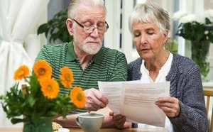 кредит пенсионерам на выгодных условиях