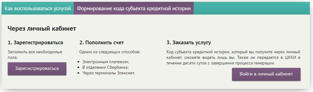 кредит 100000 рублей на 2 года